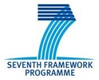 European Commission FP7 Programme Logo