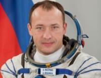 Alexander Misurkin, NASA