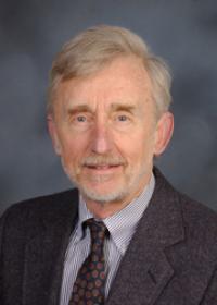 Thomas D. Pollard, Yale University