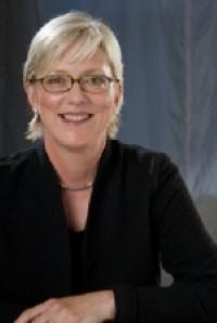 Lindsay Chase-Lansdale, Northwestern University