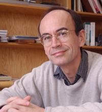 Dr. Thomas C. Südhof
