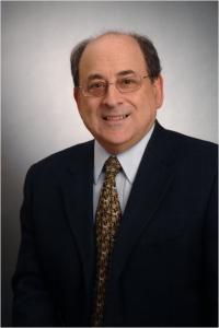 Stuart Orkin, M.D., Dana-Farber Cancer Institute