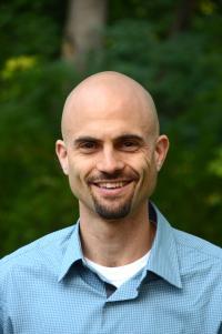 Joshua Plavnick, Michigan State University
