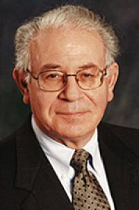 John A. De Luca, Ernest Gallo Clinic and Research Center