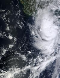 Terra Image of Raymond