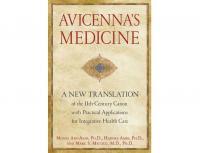 <i>Avicenna's Medicine</i>