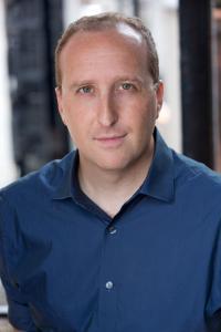 Michael Yartsev, Princeton University
