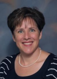 Deborah Bilder, University of Utah