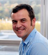 Michael Schwake, University of Bielefeld