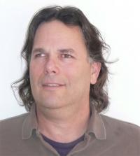 Yair Rosenthal, Rutgers University