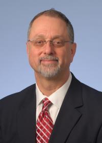 Eric Wright, Indiana University