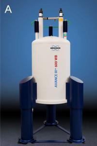 NMR Device