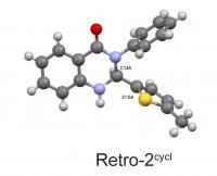 Retro-2 Fights Polyomavirus