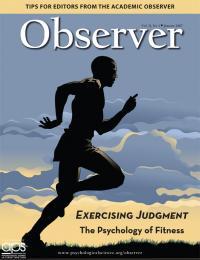 January 2008 Observer