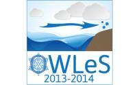 The OWLeS Logo