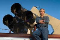 RAPTOR Telescope System