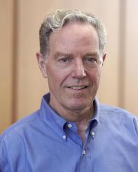 Uwe Reinhardt, Princeton University