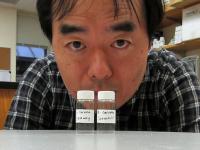 Hiroaki Matsunami, Duke University