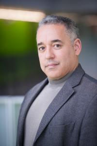 Dr. José Fernandez, Polytechnique Montréal