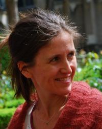 Dr. Myriam Peyrard-Janvid, Karolinska Institutet