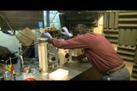 MU Researchers Develop Advanced 3-Dimensional 'Force Microscope'