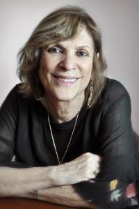 Edna Foa, Ph.D., University of Pennsylvania School of Medicine