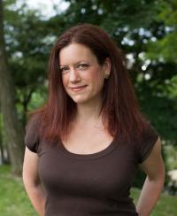 Cynthia Graber