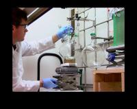 Miller-Urey Experiments