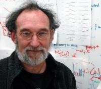 Enhancing Nematode-based Research