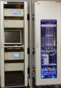 Annex D: CNRC's Whole Body Calorimeter (2 of 2)
