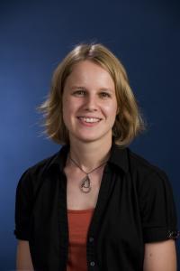 Sonia Chernova, Worcester Polytechnic Institute