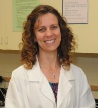 Ronette Gehring, Kansas State University