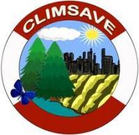 CLIMSAVE