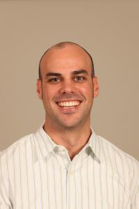 Daniel Peppe, Baylor University