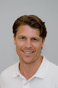 Ulf Risérus, Uppsala University