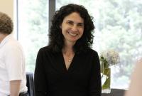 Clara Muschkin, Duke University