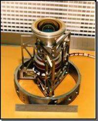 Lightning Imaging Sensor (2 of 3)