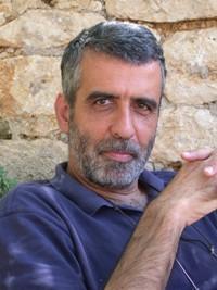 Israel Finkelstein, Tel Aviv University