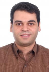 Dr. Faraj Abdallah, St. Michael's Hospital