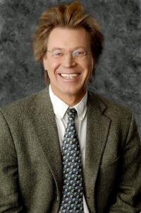 Erik M. Jorgensen