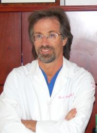 Ziv J Haskal, Society of Interventional Radiology