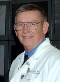 William Culp, University of Arkansas