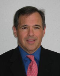 James R. Baker, Jr.