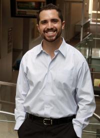 Paul Oran, Arizona State University