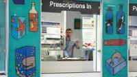 Penicillin Prescriptions Risk Under-Dosing Children