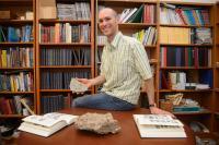Jonathan Payne, Stanford University