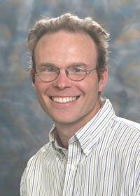Jon Pelletier
