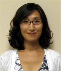 Miriam Hwang, M.D., Ph.D.