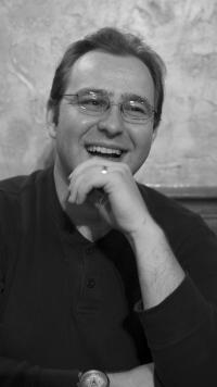 Andrew Przybylski, Oxford University