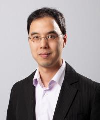 Christopher Liu, University of Toronto, Rotman School of Management